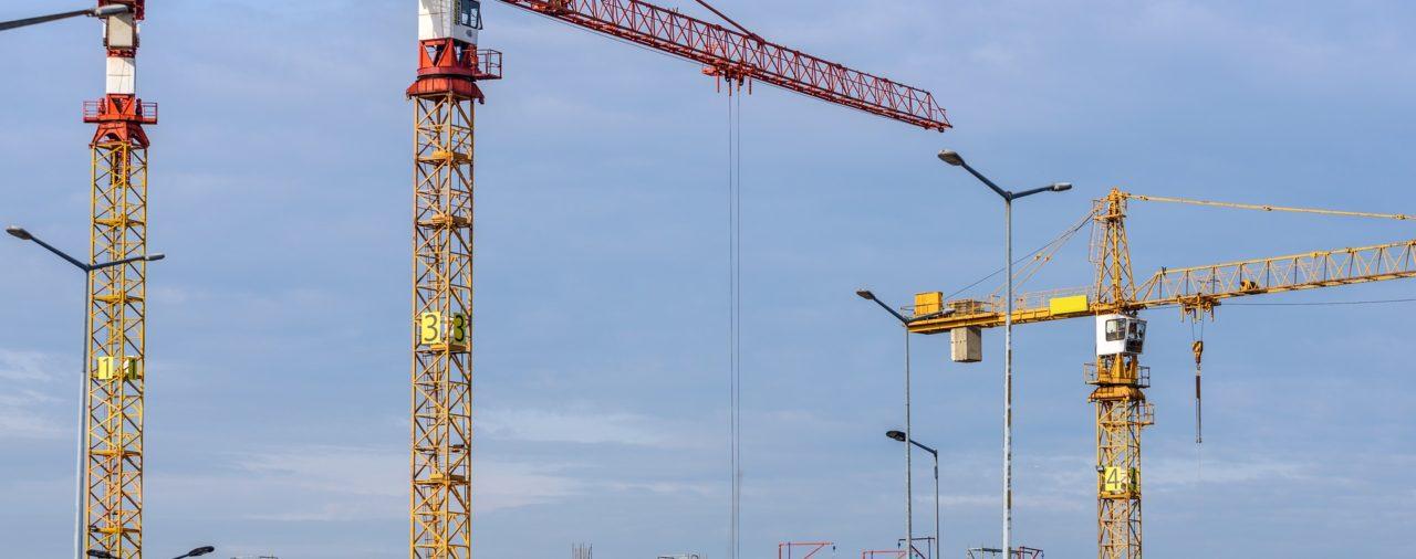 Rusovciam hrozí živelná výstavba