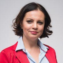 Lucia Tuleková-Henčelová