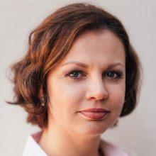 PhDr. Lucia Tuleková Henčelová, PhD.