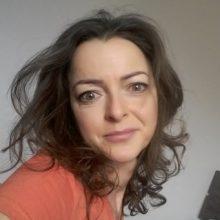 Andrea Obetková