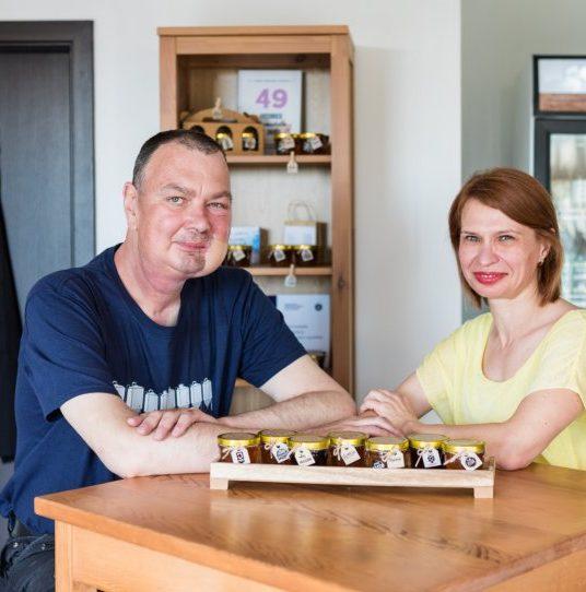 Beermalade – miesto, kde dobré pivo je aj na zjedenie