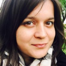 Miriama Letovanec