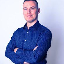 Michal Novomeský